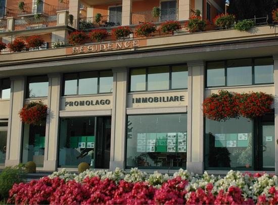 Недорогая квартира Недвижимость Италии у моря